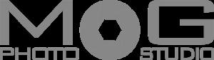 logo-header-mog-photo-servizi-fotografici
