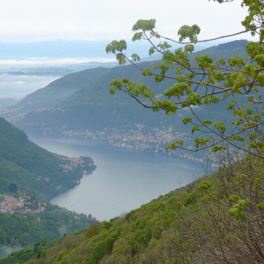 Como-Bellagio