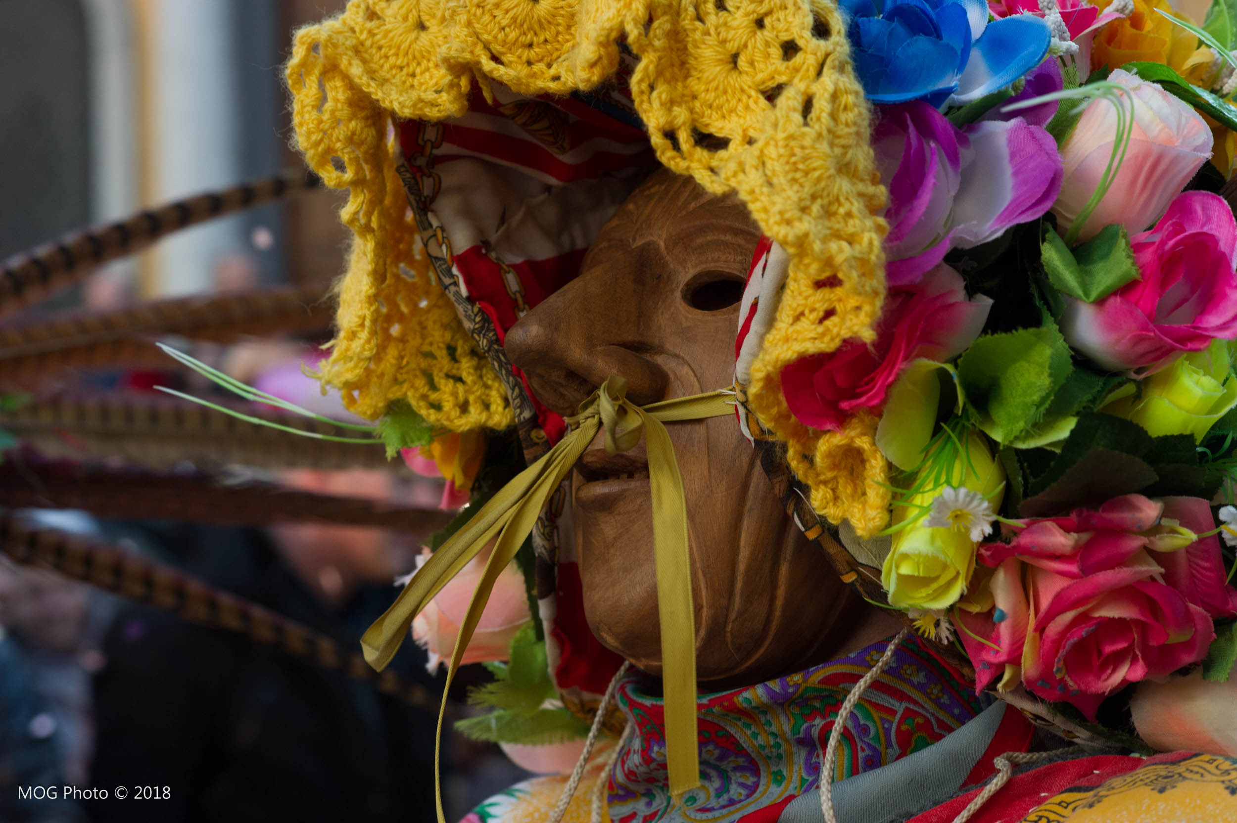 photo-day-carnevale-di-schignano