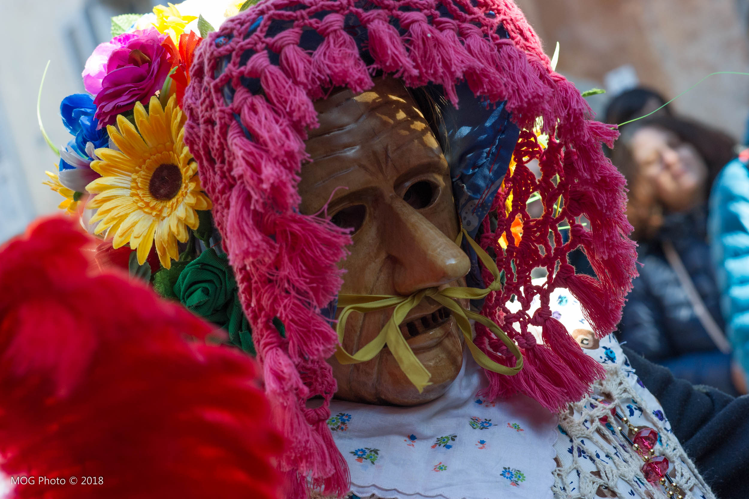 photo-day-reportage-carnevale-schignano