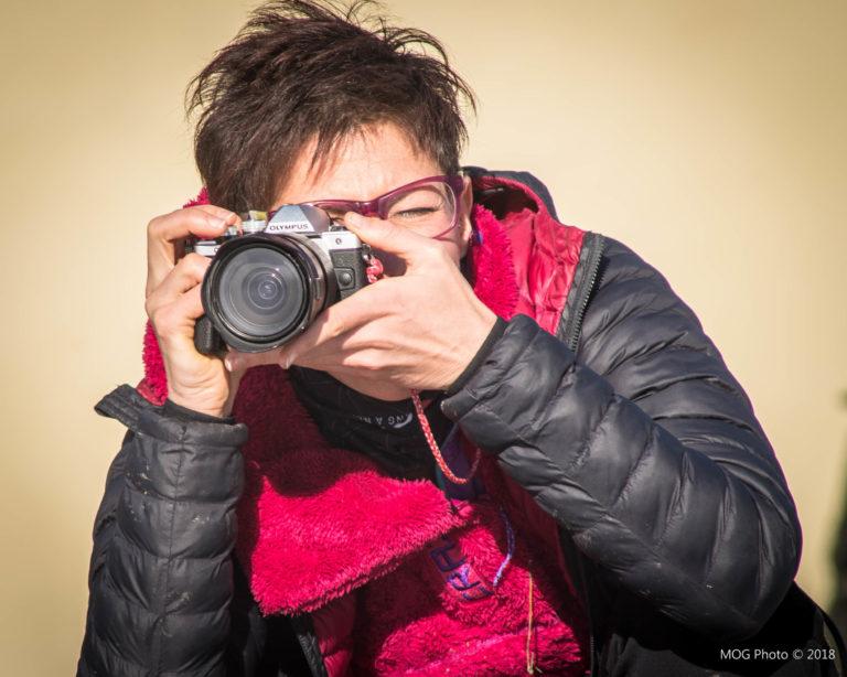 workshop-fotografici